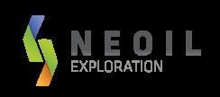 Neoil logo