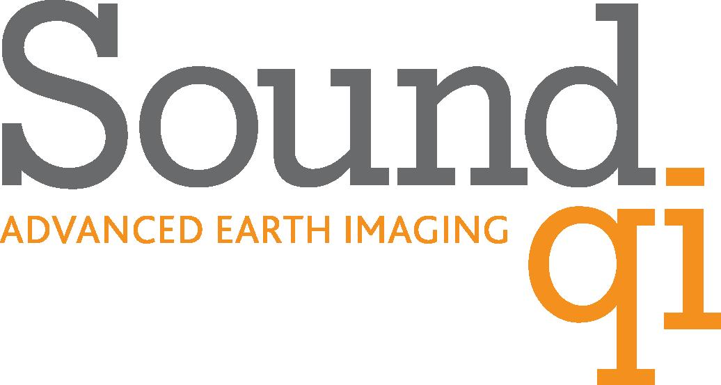 Sound QI logo