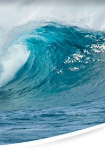 Marine Seismic Data Processing